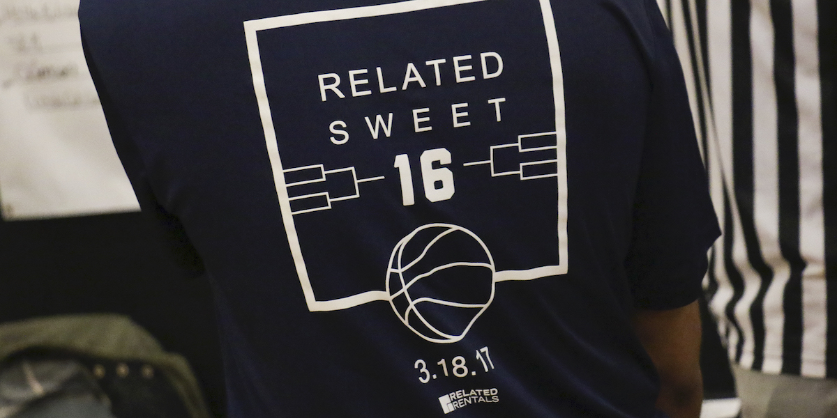 shirt, team shirt, related, sweet 16, march madness