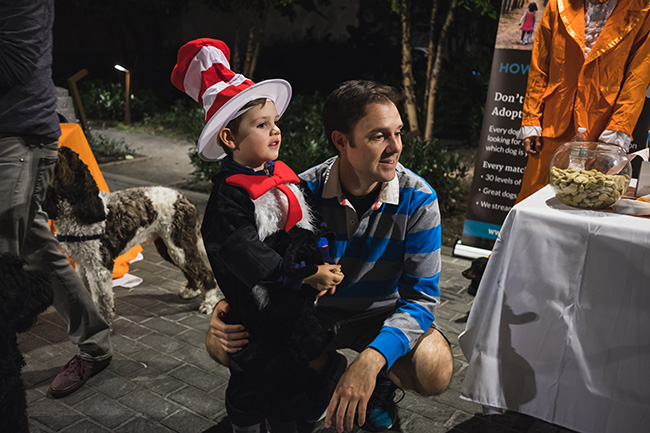 halloween costumes, cat in the hat, family, hallows eve