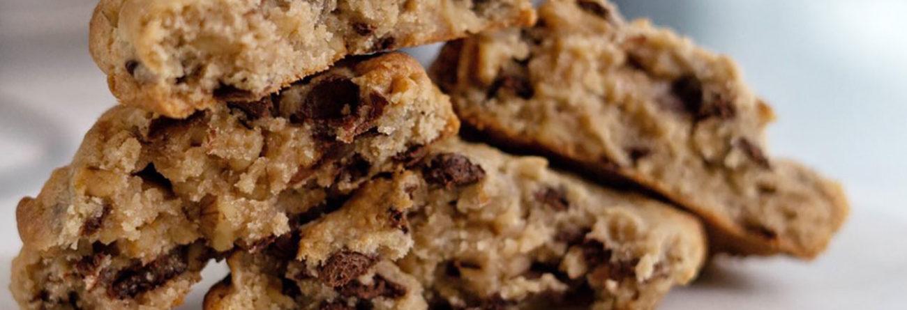 levain, cookies, levain cooki, chocolate chip cookies