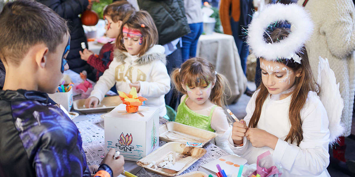 craft, craft fair, halloween crafts