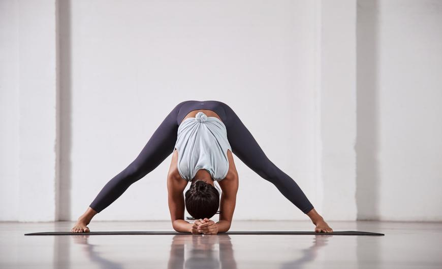 yoga, lululemon, lululemon hudson yards