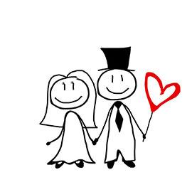 lovers, cartoon lovers