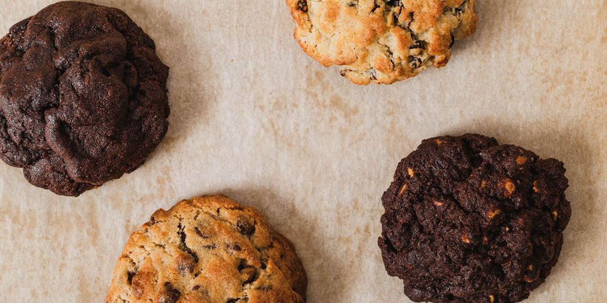 Levain cookies, levain cookie, chocolate chip cookies