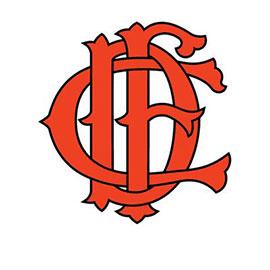 chicago fire department logo