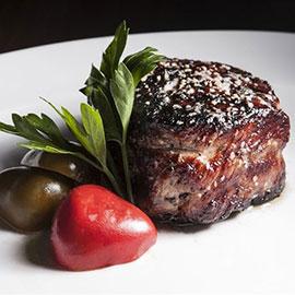 steak, steak dinner, romantic steak