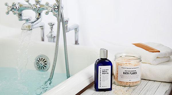 bath, bath salts. naturapathaca