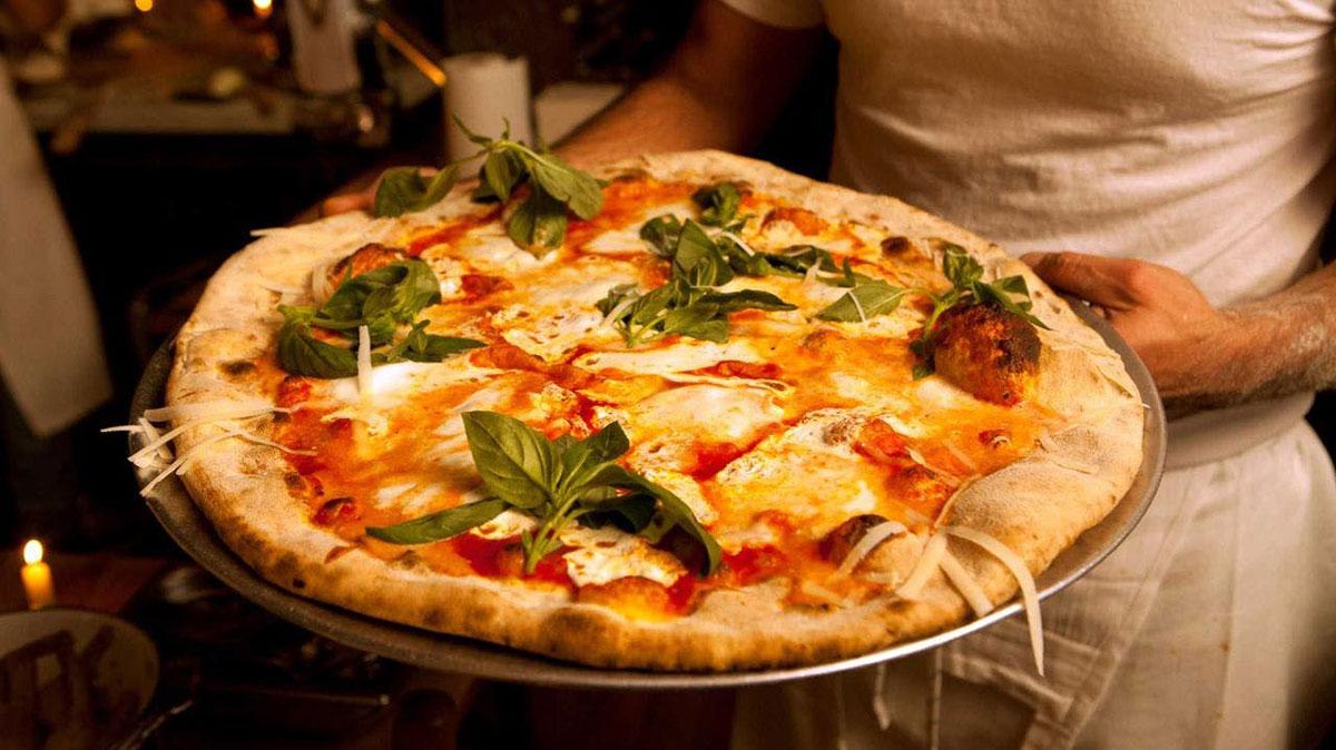 lucali, lucali pizza
