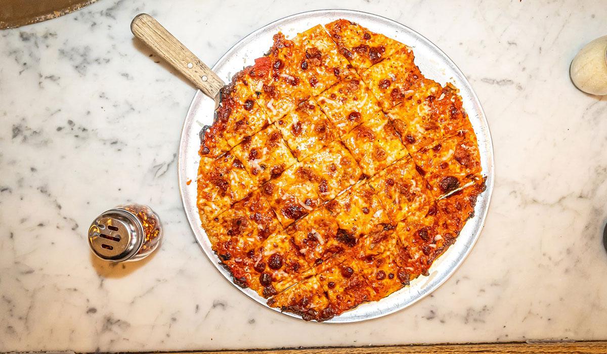 emmet's, emmet's pizza, emmett's pizza take out