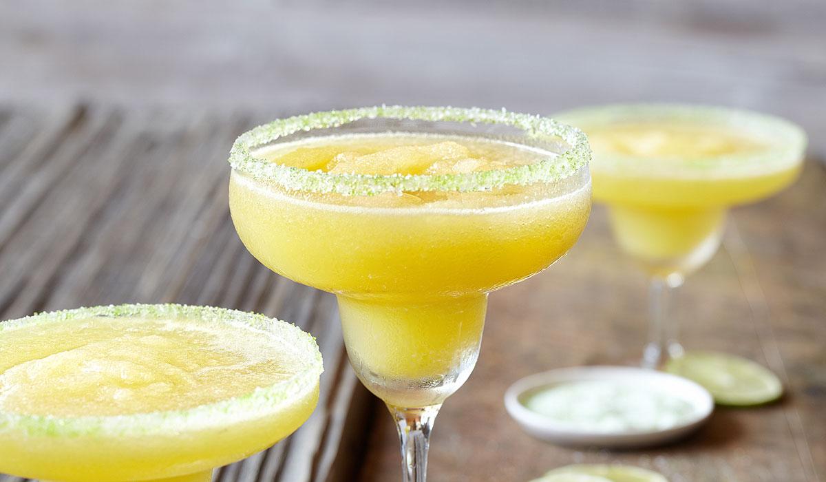 whole fruit margarita, margarita recipe