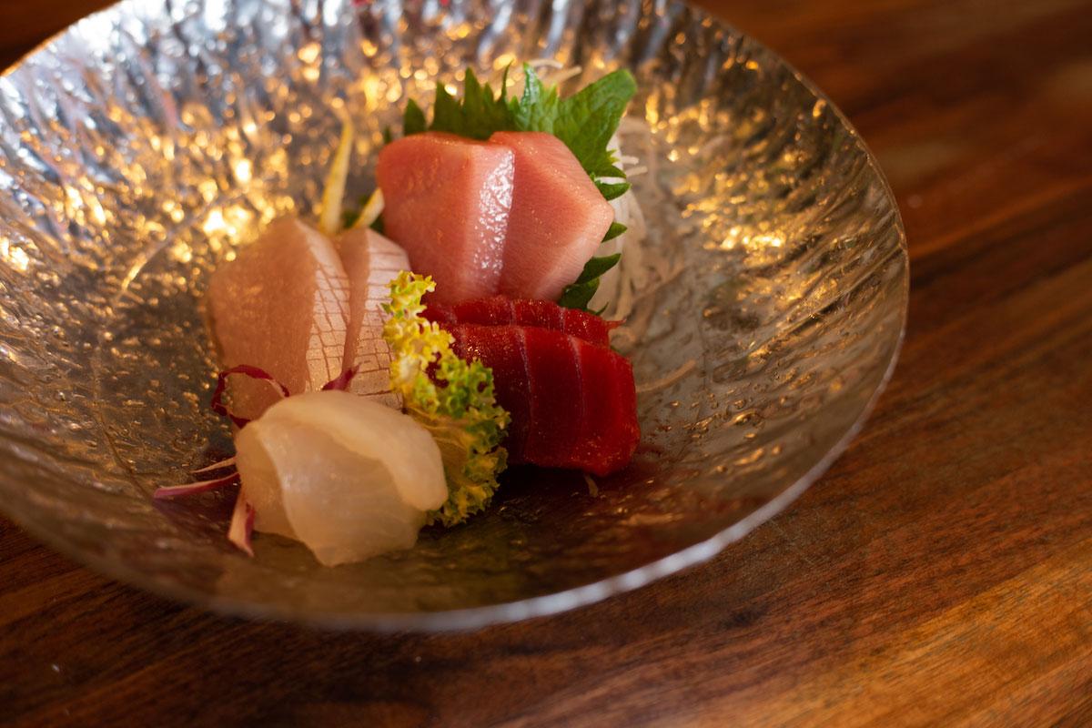 pado sushi, sushi take out