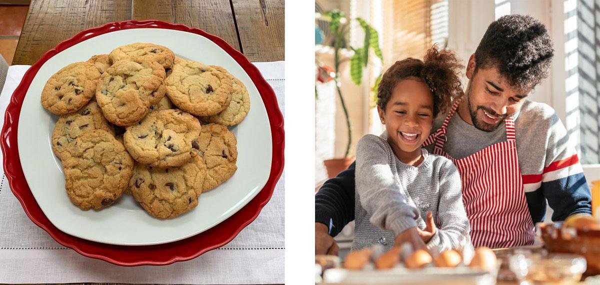 citarella, citarella cookies