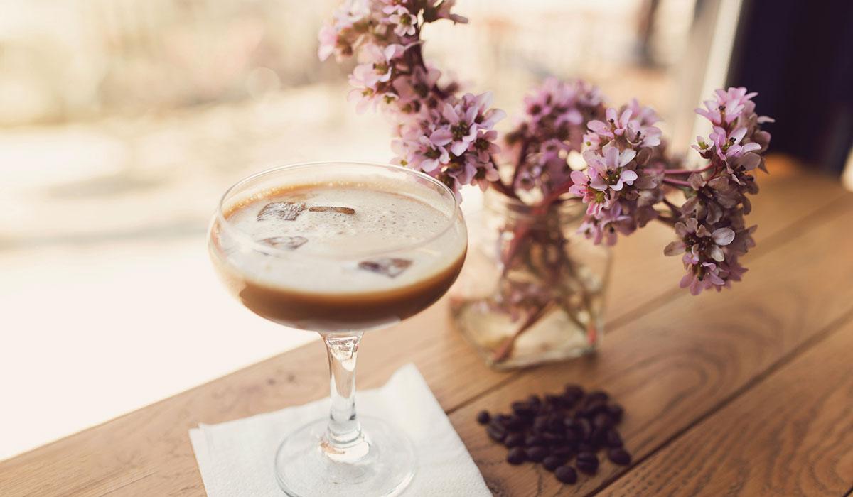 espresso martini, espresso martini recipe