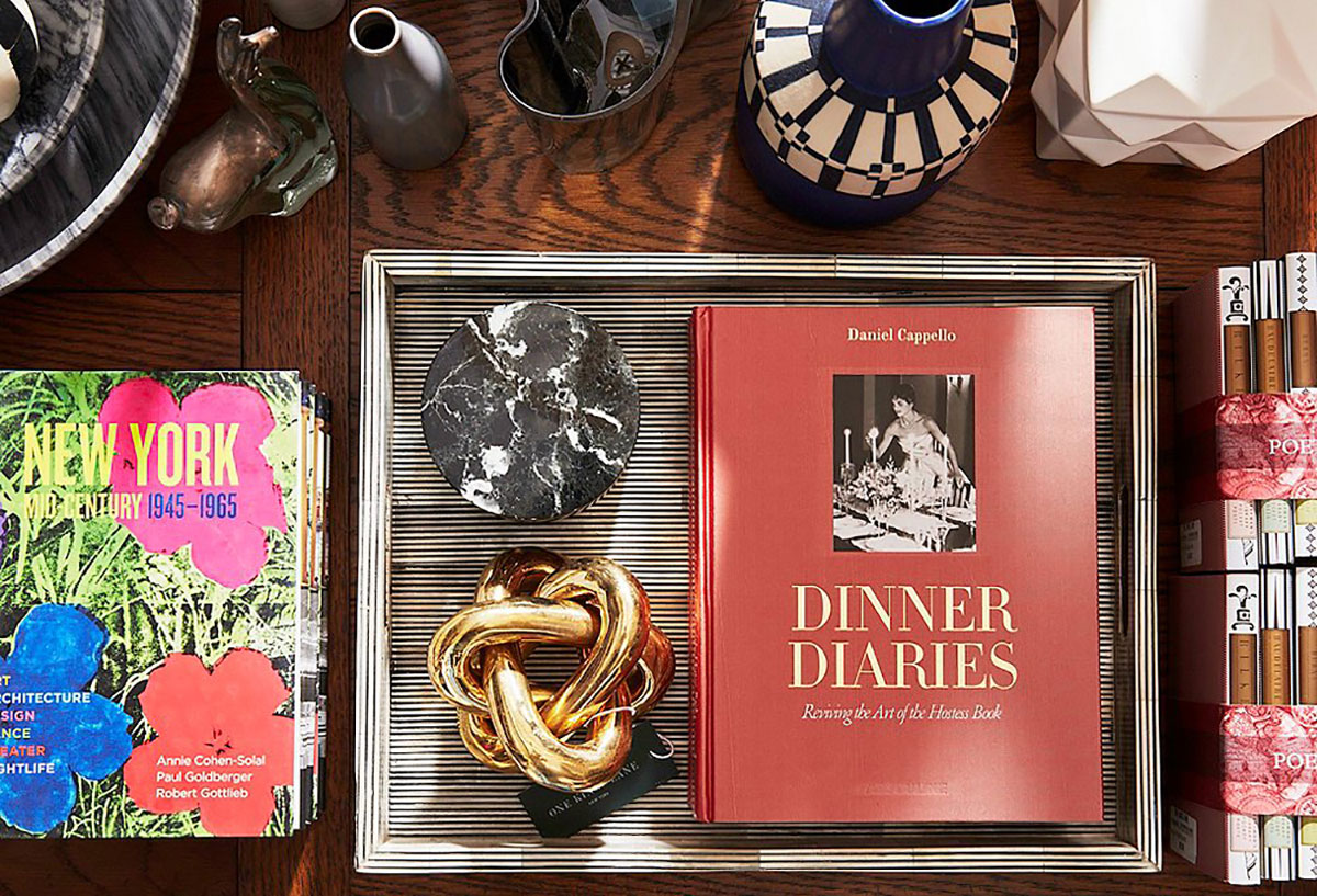 coffee table, coffee table books, coffee table decor
