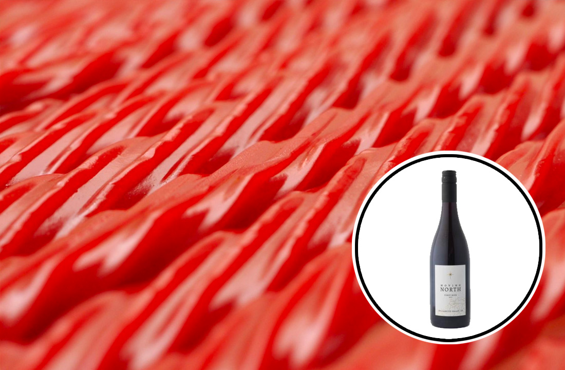 twizzlers, twizzlers wine pairing