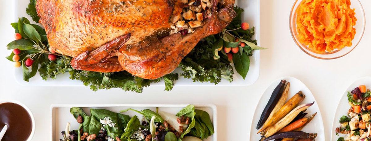 thanksgiving, thanksgiving header