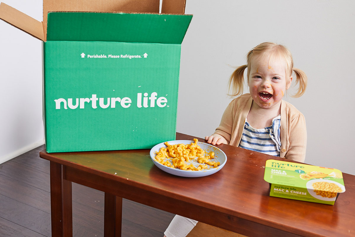 nurture life, picky eaters, tips for picky eaters